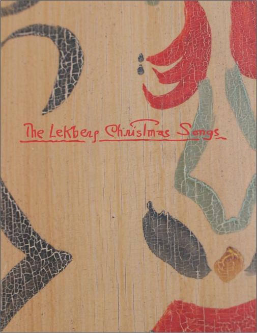 lekberg-carol-cover