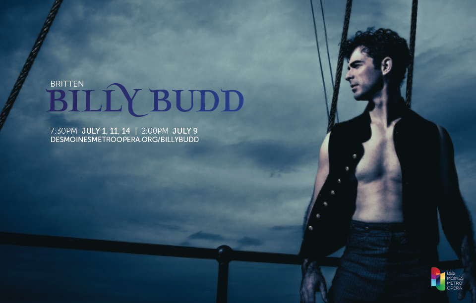 Image result for billy budd