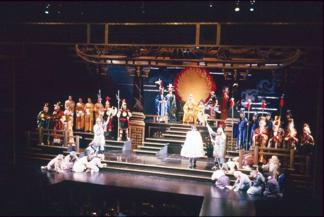 turandot1988-3