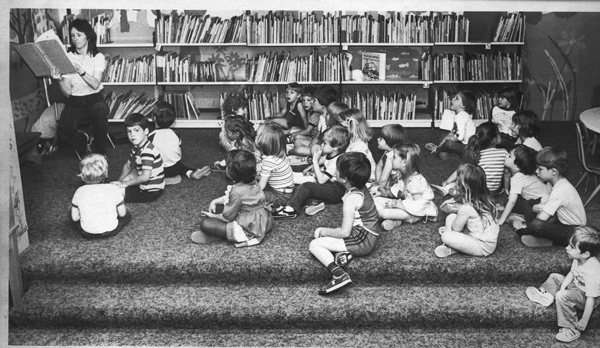 Carnegie-Library-story-time