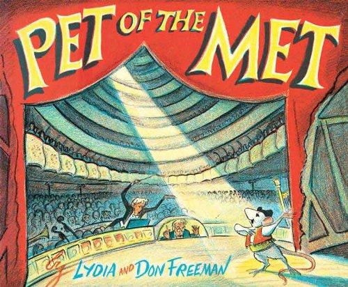 pet of the met.jpg