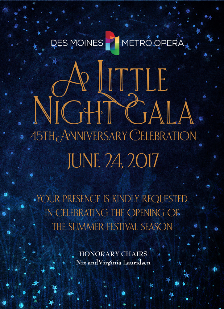 A-Little-Night-Gala-invite-1