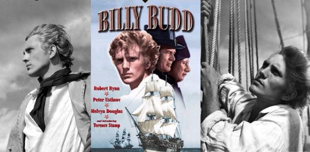 Billy Buddi