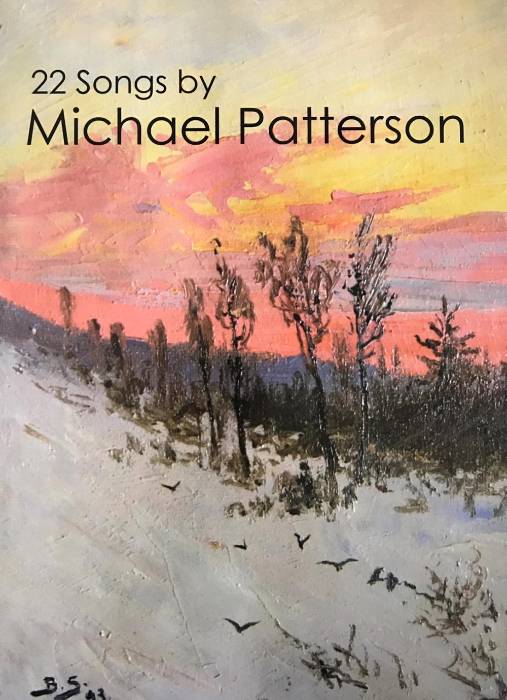 patterson-ii
