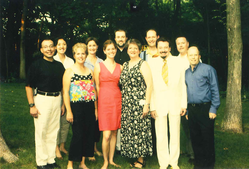 Staff-picture-2004